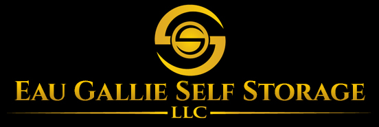 Eau Gallie Self Storage